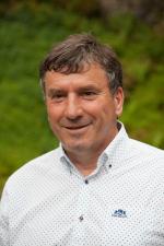 M. Luc Piette