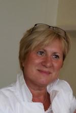 Mme Anne FAELES-VAN ROMPU
