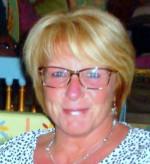Mme Nathalie Gaux-Laffineur