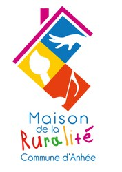 logo MDR modifié