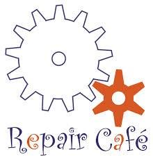Repair Café - Novembre